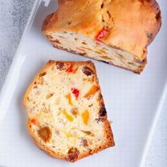 Angol gyümölcskenyér II. Bread, Recipes, Food, Brot, Recipies, Essen, Baking, Meals, Breads