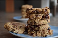 Oatmeal, Food And Drink, Cookies, Desserts, Recipes, Fit, The Oatmeal, Crack Crackers, Tailgate Desserts