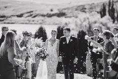 Bridal Makeup, Mac Cosmetics, Joseph, Artist, Beautiful, Artists, Wedding Makeup, Wedding Beauty, Wedding Day Makeup