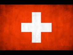 chf currency  Watch my video chf currency and learn how to convert EUR to CHF. The Swiss Franc is the currency of Switzerland. Our currency rankings show that the most popular Switzerland Franc exchange rate is the EUR to CHF rate. The currency code for Francs is CHF, and the currency symbol is CHF.