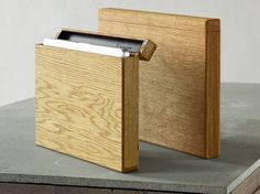 How to Build Wood Box Designs Plans Woodworking woodworking drill ...