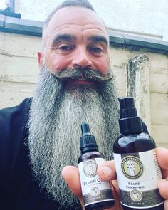 Outstanding New Beard Growth Oil Unscented Formulated Exclusively For Hairstyles For Men Maxibearus