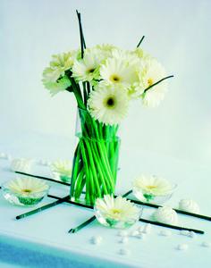 www.fleria.gr  #wedding #Fleria