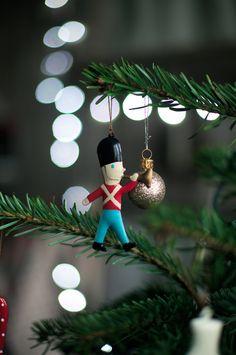 Merry Christmas | Vivi & Oli-Baby Fashion Life