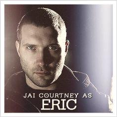 Jai Courtney on Pinterest   Jai Courtney, Divergent and ...