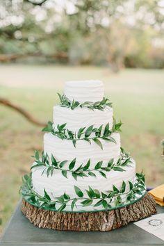 Zielony eko przyjazny trend w dekoracjach ślubno-weselnych na sezon 2017