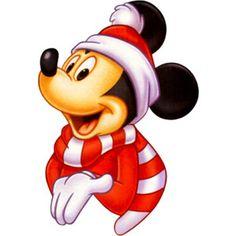 Ideas For Drawing Christmas Disney Mickey Mouse Disney Mickey Mouse, Clipart Mickey Mouse, Mickey Mouse E Amigos, Walt Disney, Retro Disney, Disney Clipart, Mickey Mouse And Friends, Disney Food, Disney Magic