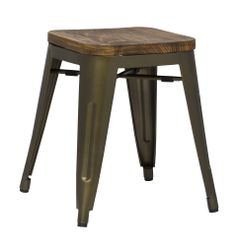 Bextor 45 Wood $179