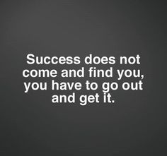 Success http://itz-my.com