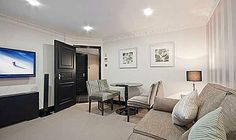 Mayfair Vacation Rentals Short Term Rental London Self Catering Accommodation Apartment