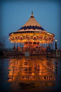 County Fair, Amusement Park, Carnival - Bridge Street Carousel Huntsville, AL - Tableaux Vivants, Amusement Park Rides, Carnival Rides, Painted Pony, Merry Go Round, Carousel Horses, Belle Photo, Aesthetic Pictures, Beautiful Places