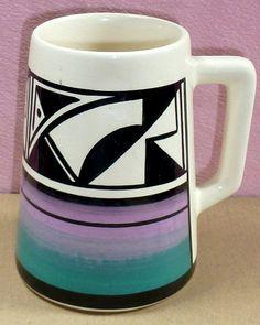 American Coffee Mugs The Coffee Table