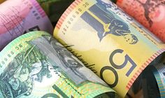 #Forex AUD/USD hovers above critical resistance, Brent Oil still points to $42.51 AUD/USD hovers above critical resistance, Brent Oil still points to $42.51, the price has opened this week with a gap up and remains strongly #bullish, looks determined to reach fresh new highs in the coming days. The AUD/USD bulls have pushed the price toward new highs, the price has broken above...