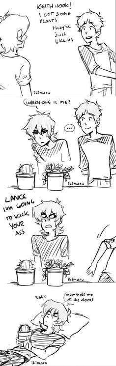 Basically, I will post pictures and comics about Klance (aka my favorite shipping in the series) from Netflix Voltron. I do not own Voltron, its characters and. Voltron Memes, Voltron Comics, Voltron Fanart, Form Voltron, Voltron Ships, Voltron Klance, Klance Fanfiction, Klance Fanart, Klance Comics