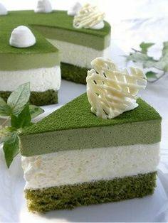 Die 169 Besten Bilder Von Kuchen Sweets Cake Recipes Und Food