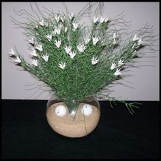 golf centerpiece ideas - get domain