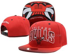 http://www.yjersey.com/nba-chicago-bulls-adjustable-cap-sd5.html #NBA CHICAGO #BULLS ADJUSTABLE CAP SD5Only$24.00  Free Shipping!