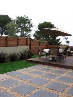 #backyards #patiofurniture #backyarddesign #patiodecor