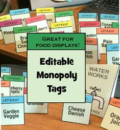 themed ideas for fundraiser Adult Game Night Party, Game Night Parties, Family Game Night, Monopoly Themed Parties, Monopoly Party, Monopoly Board, Theme Parties, Board Game Themes, Board Games