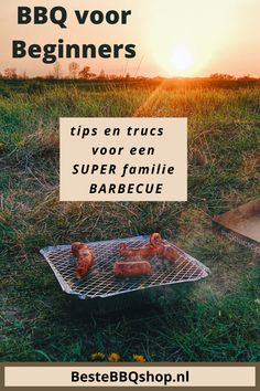 De 10+ beste afbeeldingen van Barbecue en houtvuur   eten
