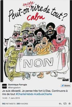 """JeSuisCharlie"": la solidarité s'exprime sur les réseaux sociaux #jesuischarlie #charliehebdo Best Books To Read, Good Books, My Books, Harlan Coben Books, Funny French, Expressions, Bookbinding, Satire, Embedded Image Permalink"
