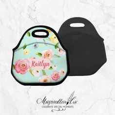 3a75b0fa4210 19 Best Personalized Gifts images in 2019 | Insulated lunch bags ...