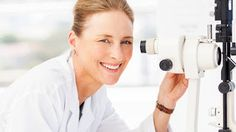 How is Healthcare Malign Optometrists OD Mailing List relevant for the healthcare industry? When marketer's investment in Optometrists OD Mailing List, Healthcare Mailing is helped to identify and … Eye Exam, Medical Science, The Marketing, Email List, Health Care, Business, Medicine, Store, Business Illustration