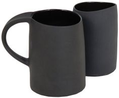 http://www.abchome.com/store/store/pc/ripple-porcelain-mugs-charcoal-361p9785.htm