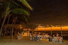 Tu Boda en Máncora – Máncora Perú - Hoteles, Casas de playa, surf en Piura y Tumbes