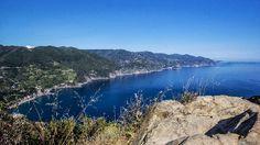 Différentes options de Trekking Cinque Terre Italie