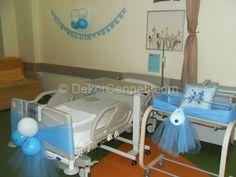 En Güzel bebek odası kapı süsleri gittigidiyor Fotoları - DEKORCENNETİ.COM