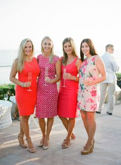 10 Faqs All Bridesmaids Will Ask Pinterest Rehearsal Dinner Attire Dinners And Wedding