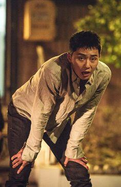 Park Seo Jun, Seo Joon, Idol, Korean, Actors, Couple Photos, Couples, Fictional Characters, Couple Shots