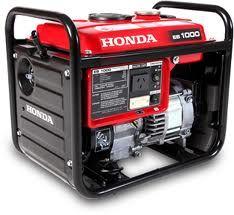 http://sieuthidienmaychinhhang.vn/vi/san-pham/may-phat-dien-honda-eb-1000-an-do-224.html Máy phát điện Honda EB 1000 Công suất cực đại: 0.85KVA Công suất liên tục: 0.75 KVA Dung tích bình xăng: 6.8 lít Độ ồn: 58dB ( Siêu chống ồn) Hệ thống khởi đồng :giật nổ Trọng lượng: 30kg Kích thước :480x330x440 Honda Ấn Độ Nhập khẩu Siêu thị Hải Minh chuyên cung cấp các loại máy phát điện công nghiệp, máy phát điện gia đình kiểu chạy xăng, chạy dầu diesel uy tín hàng đầu tại Việt Nam. Đảm bảo hàng hóa…