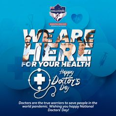 World Doctors Day, Happy Doctors Day, National Doctors Day, Chandigarh, Our Life, Appointments, Are You Happy, Wish, How To Become