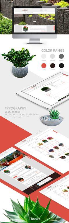Ознакомьтесь с моим проектом в @Behance: «Arograf» https://www.behance.net/gallery/42809719/Arograf