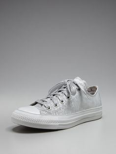 Chuck Taylor Spec Ox Sneaker by Converse on Gilt.com  (Everyone should have a great pair of Chucks)
