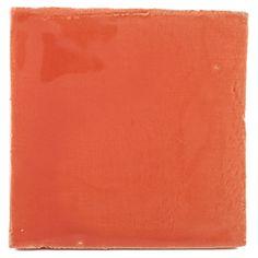 Fresh Salmon - #B150 | Basic Colours