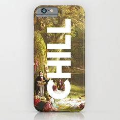 Check out society6curated.com for more! I am a part of the society6 curators program and each purchase through these links will help out myself and other artists. Thanks for looking! @society6 #phone #case #phonecase #accessory #accessories #fashion #style #buy #shop #sale #cool #sweet #rad #awesome #fun #text #typography #words #language #word #letter #letters #chill #relax #calm #peace #pop #popart