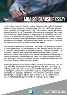mba document samples mbadocument   mbacurriculum net we help essay writingcheck