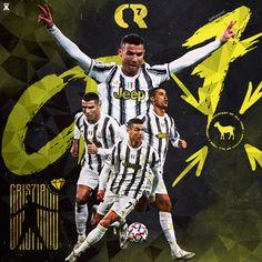 Cristiano Ronaldo Goals, Cristiano Ronaldo Wallpapers, Juventus Soccer, Ronaldo Juventus, Juventus Wallpapers, Cr7 Junior, Messi And Neymar, Football Design, Sports