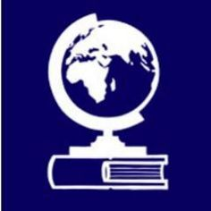WORLDTEACH: NonProfit partnering with govts and orgs in developing countries, providing volunteer teachers to meet local needs and promote responsible global citizenship Citizenship Education, Global Citizenship, Twitter Accounts To Follow, Volunteer Teacher, Meet Locals, School Classroom, Non Profit, Countries, Globe