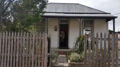 4 Queen Street North Ballarat #VIC #houseforsale $210,000-$220,000 #melbre #buyersagent #amalain #wemakeiteasy