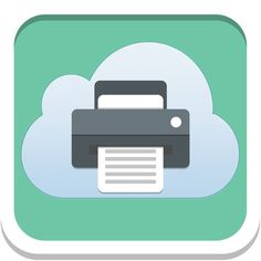 Setup guide for HP Deskjet 3630 series from 123 HP setup 3630 . Printing, scanning and copying explained in for easy setup. Hp Printer, Best Apps, App Development, Android Apps, Being Used, Mobile App, Ios, Prints, Business
