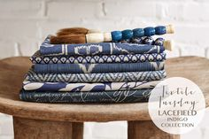 Lacefield Designs Archives - Textiles, Decorative Pillows and ...