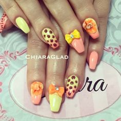#nail #style #nailfashion #nailchic #nailpolish #swarovsky #pink #glitter #glamour #princess #doll #nailtop #top #bow #chanel #coral #coffin #stiletto #shape #shade #cross #leopard #foil #accessory #nailjewel #nailart #naildesign #pajette #french #lips #gold #barbie #acrylic3D #gelsystem #acrylicsystem #gellyfit #polish #square #laqued #chiaragladnail