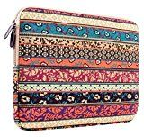 #DailyDeal Plemo 11 11.6 In Laptop Sleeve Canvas Case Bohemian Style for MacBook Air 11.6 New Macbook 12     List Price: $24.99Deal Price: $10.99You Save: $10.00 (48%)Plemo 11 11.6 In Laptop https://buttermintboutique.com/dailydeal-plemo-11-11-6-in-laptop-sleeve-canvas-case-bohemian-style-for-macbook-air-11-6-new-macbook-12/