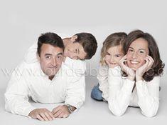 fotos estudio familia - Buscar con Google