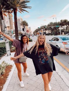 𝙚𝙙𝙞𝙩𝙚𝙙 𝙗𝙮 𝙖𝙫𝙖𝙜𝙨𝙘𝙧𝙤𝙜𝙜𝙞𝙣𝙨 ☆ - Source by struvenieke - Bff Pics, Photos Bff, Cute Friend Pictures, Cute Bestfriend Pictures, Best Friend Fotos, Foto Best Friend, Best Friend Pics, Girls Best Friend, Best Friends Shoot