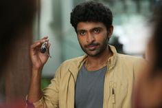 Vikram Prabhu plays a cabbie in Veera Sivaji | Tamil movie news, reviews, photos, stills, trailers, videos -RedTalkies.com